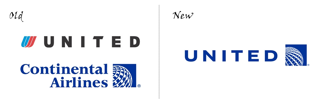for the New United s logo United Airlines Logo Transparent