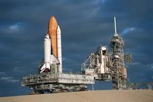 NASA STS-75