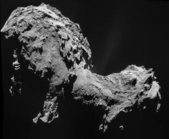 Comet_on_19_September_2014_NavCam-660x543