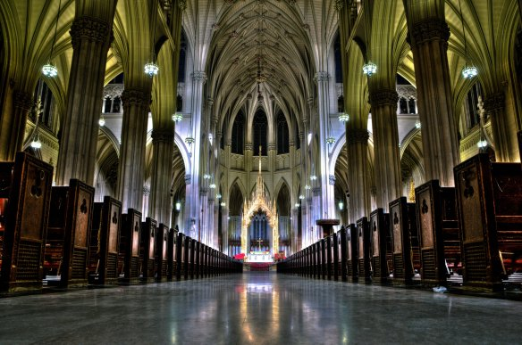 St._Patrick's_Cathedral_(New_York)_1